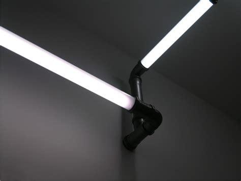 atomic lighting atomic lighting tubes by emandes studio 187 retail design blog