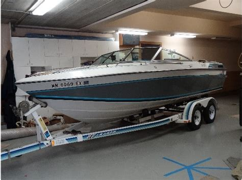 wellcraft open bow boats for sale wellcraft open bow boats for sale