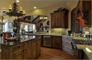 Kitchen Cabinets Fort Worth by Granite Countertops Dallas Fort Worth Home Design Ideas