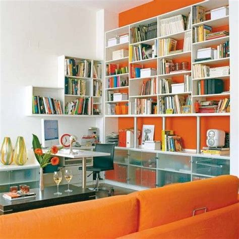 Living Room Book Storage Ideas 60 Simple But Smart Living Room Storage Ideas Digsdigs
