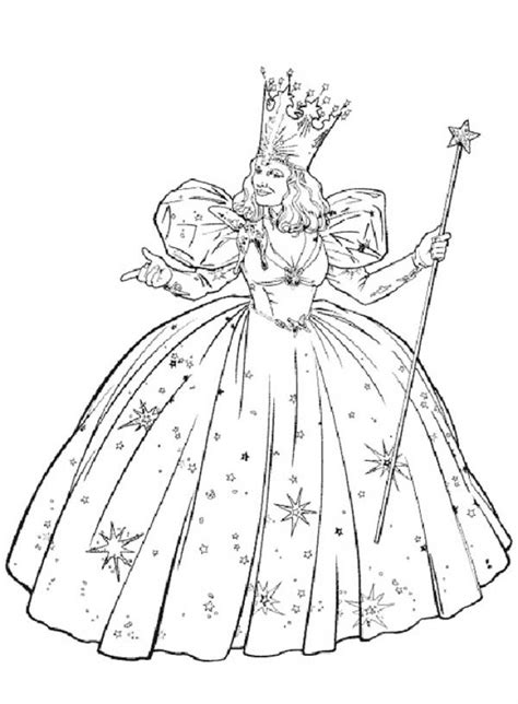wizard of oz coloring pages easy get this easy printable wizard of oz coloring pages for