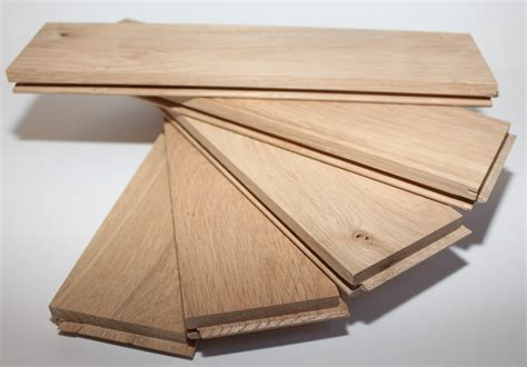 parquet flooring blocks rustic grade 16x70x280mm