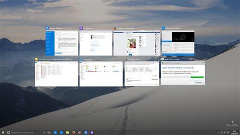 imagenes de tareas virtuales windows 10 kernel panic