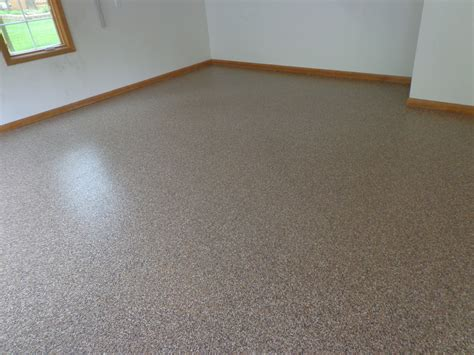 best garage flooring ideas interior design ideas by interiored