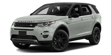 land rover discovery sport 2017 explore the 2017 land rover discovery sport