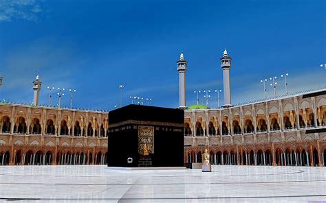 islamic khana kabah khana kaaba macca mecca