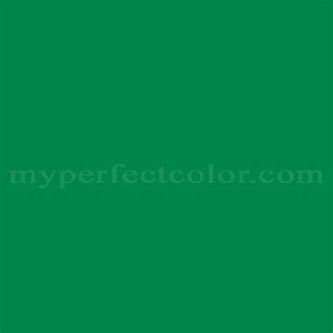 benjamin 2037 20 jade green myperfectcolor
