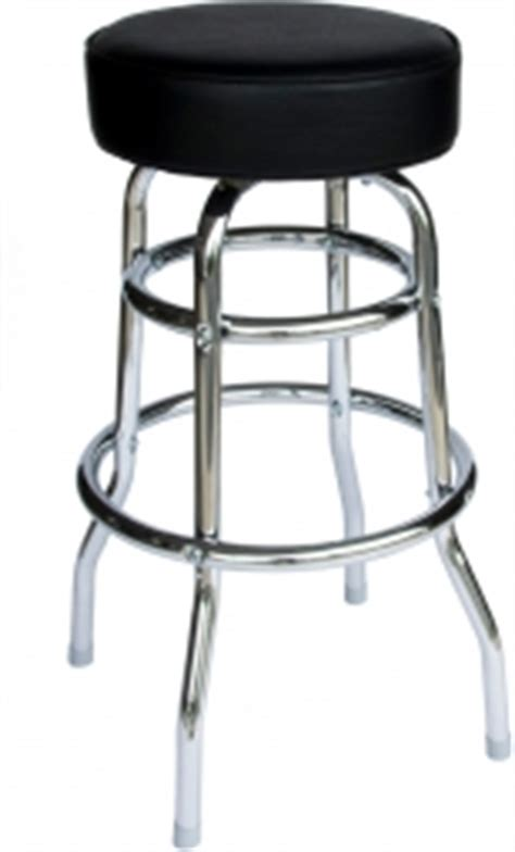 metal bar stools restaurant equipment and supplies