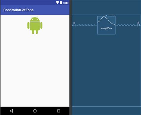 layout animation listener creating awesome animations using constraintlayout and
