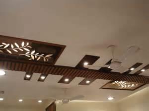 Extra Bedroom Ideas false ceiling designs india false ceiling interior