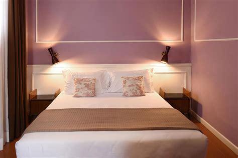 camere da letto firenze camere da letto firenze vendita camere moderne classiche