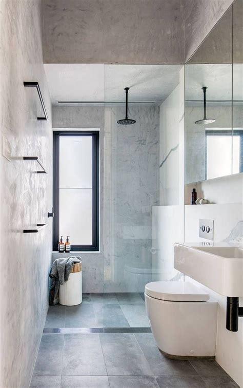 deko modern 2796 best 25 grey white bathrooms ideas on
