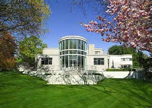 Houses For Sale In Greenwich Ct by Modern Homes With An Edge