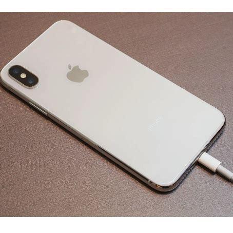 iphone xs max  charging     fix