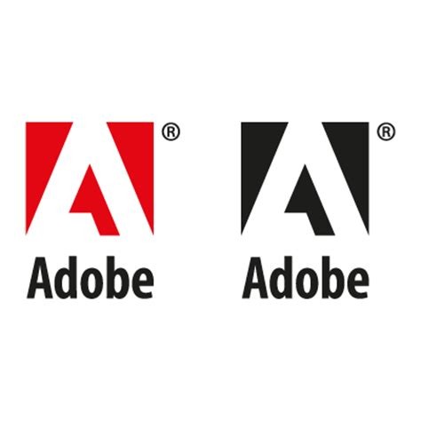 eps format adobe adobe logos in vector format eps ai cdr svg free download