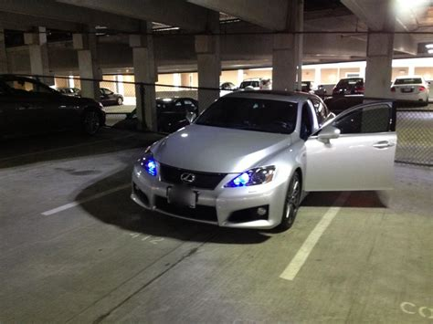 Led Pita installed the ijdmtoy led drls what a pita clublexus lexus forum discussion