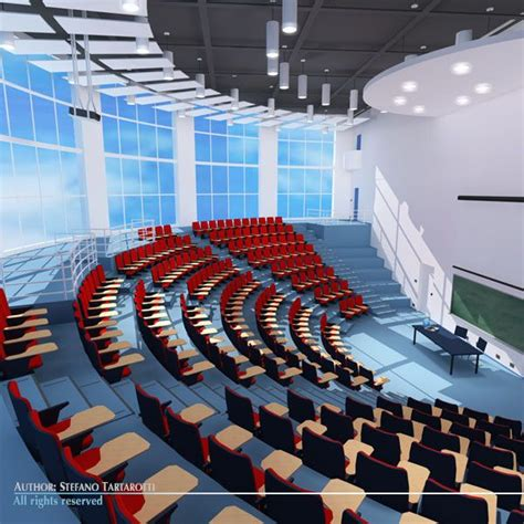 Design Concept Theatre | 17 best images about auditorium lecture hall lecture
