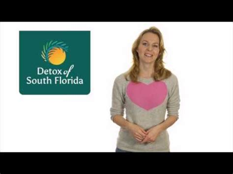 South Florida Detox by Definition Of Cocaine Detox Of South Florida