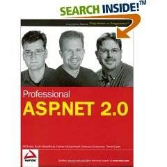 Professional Asp Net 4 In C And Vb professional asp net 4 in c and vb pdf modus
