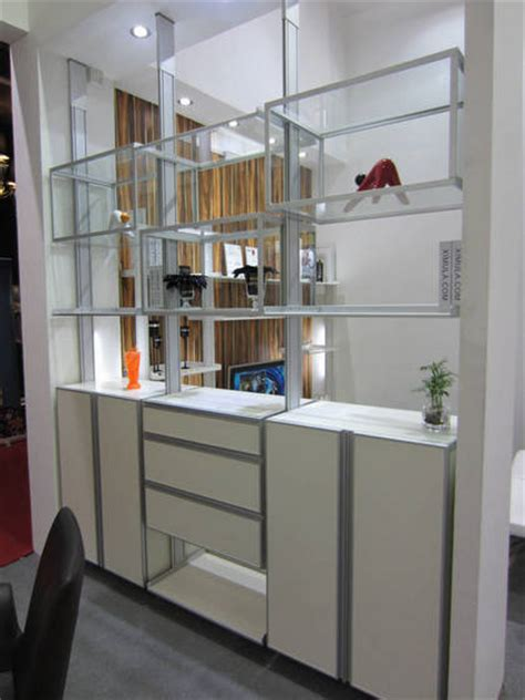 partition cabinet living room sell partition cabinet living room furniture patition