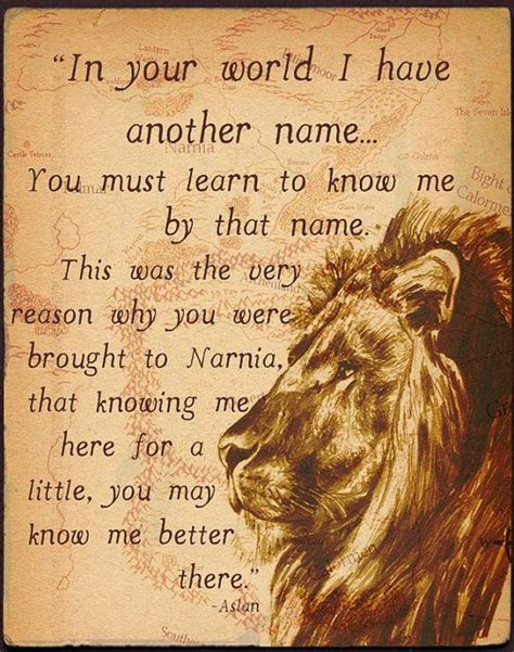 Cs Lewis Witch Wardrobe Quotes by Inspirational Quotes From Narnia Quotesgram