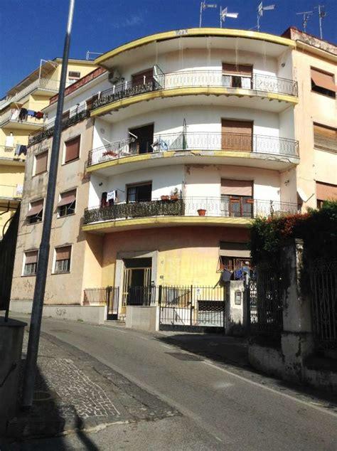 appartamenti torre greco casa torre greco appartamenti e in affitto a