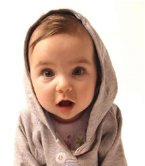 Unique Home Decorations by Baby Hoodies 16 Baby Shower Themes Ideas Clothes And