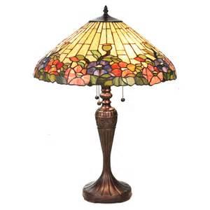 Gt lighting gt lamps gt table lamps gt meyda tiffany 98911 3 light