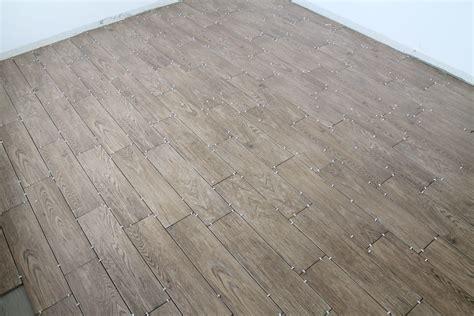 artificial wood flooring artificial wood flooring home decor