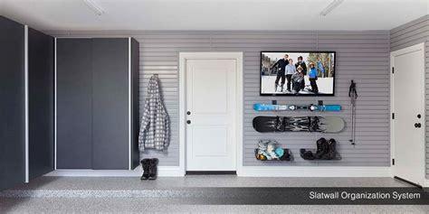 Garage Organization San Jose Garage Organizers Systems S S Cabinets San Jose Ca