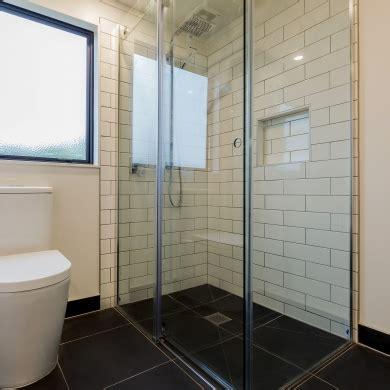 complete bathrooms renovations  auckland nz bathroom