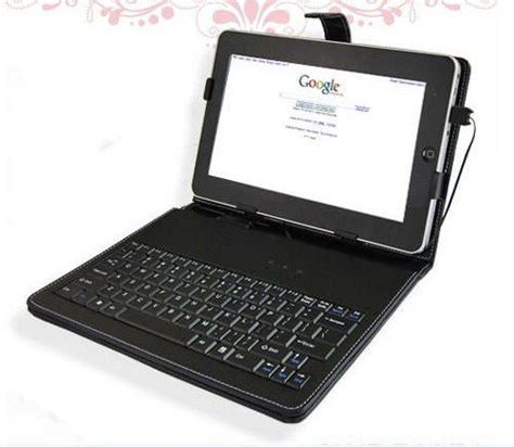 android tablet with usb port 5pcs 10 inch keyboard kick stand for android tablets with stylus mini usb port jpg