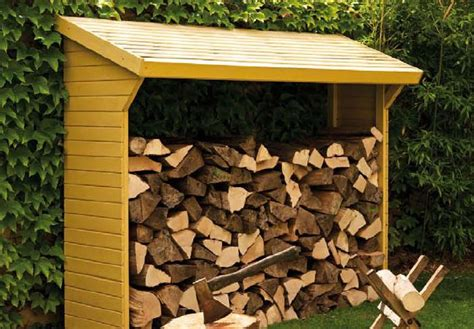 Quality Firewood Storage Shed Plans by Quality Firewood Storage Shed Plans Woodworking Projects