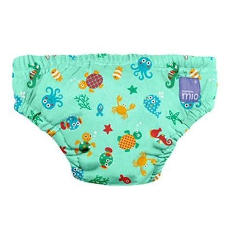costumi da bagno bambino costume da bagno bambino mio ecococcole