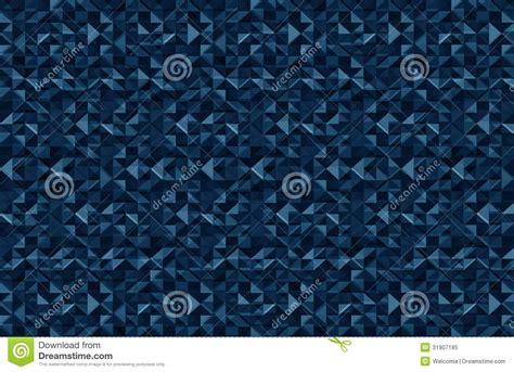 pattern blue dark dark blue pattern royalty free stock photo image 31907185