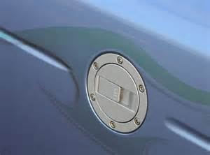 Chevrolet Gas Cap All Chevy Cars And Trucks News Reviews Chevy