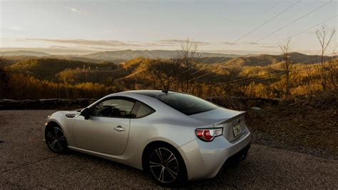 brz subaru silver sterling silver brz compilation page 6 scion fr s