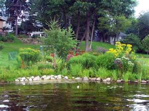 Landscape Zone Michigan Going Can Be A Smart Choice For Michigan Landscapes