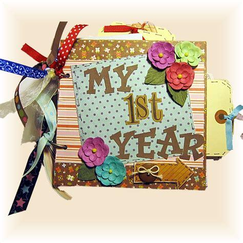 Wedding Album Kit by Diy Scrapbook Kit Year Album Mini Album Kit