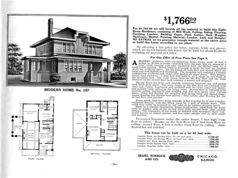 Foursquare House Plans by 78 Best Images About American Foursquare Houses On