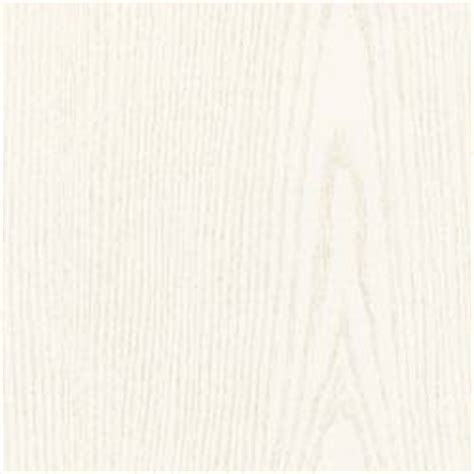 white wood grain wood grain contact paper designyourwall