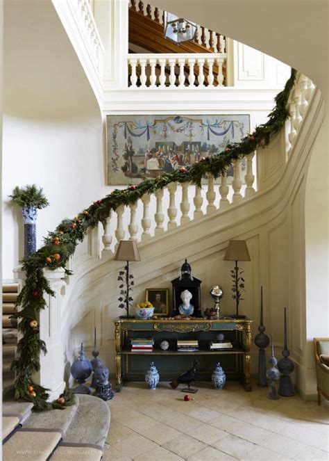 grande living 12 days of christmas entertaining with timothy corrigan camille styles