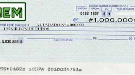 ayudas despues del plan prepara citapreviainemes plan prepara de ayuda de 400 euros