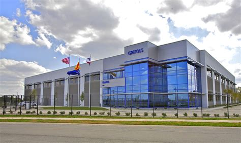 San Marcos Grifols Plasma   Engineering System Solutions (ES2)   Structural, Electrical