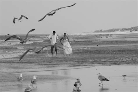 Packages & Pricing   Outer Banks Seaside Ceremonies