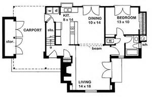 English Tudor Floor Plans by English Tudor Cottage Floor Plans Content In A Cottage
