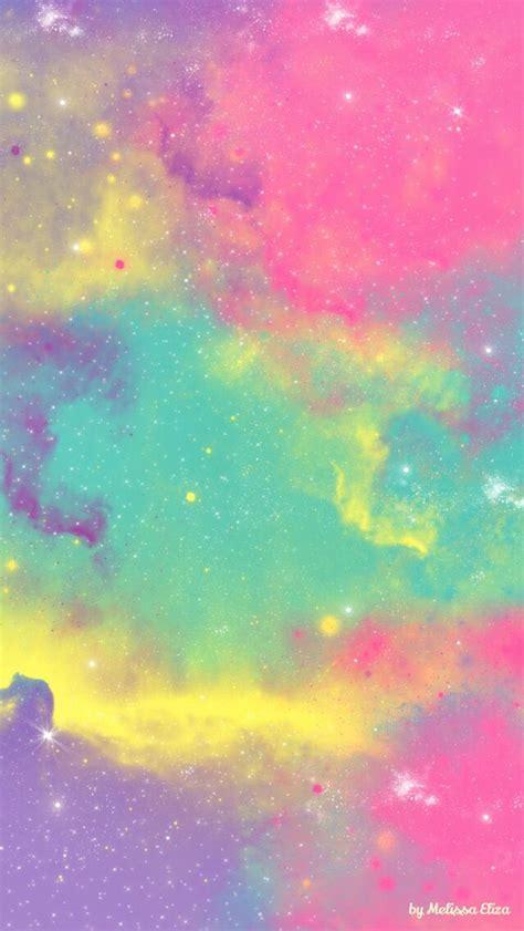 imagenes para fondo de pantalla niña las 25 mejores ideas sobre fondos de pantalla galaxia en