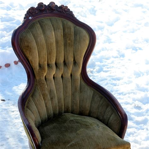 upholstery colorado springs reupholster armchair fabric canada arm chair reupholster