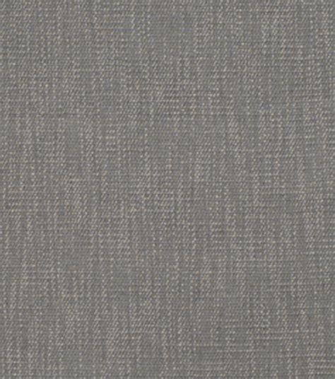 upholstery fabric richloom studio slate on gray