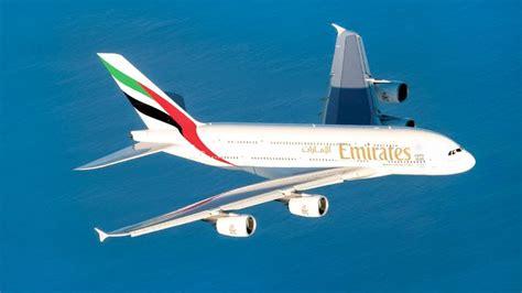 emirates upgrade emirates to upgrade flights to beijing and shanghai